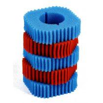 51255-Zestaw gąbek filtracyjnych do Filtoclear 12000 OASE POZNAŃ