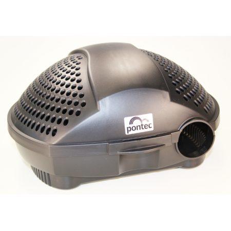 18008-Obudowa pompy  Aqua Max Eco 5000-17000