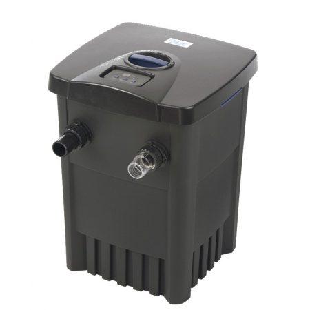 FiltoMatic CWS 7000 OASE-50906 - filtr przepływowy do oczka wodnego POZNAŃ