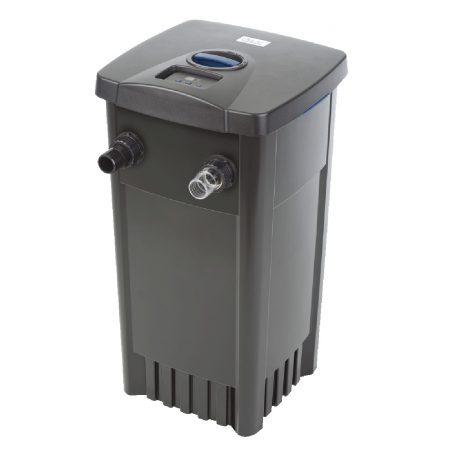 FiltoMatic CWS 14000 OASE-50910 - filtr przepływowy do oczka wodnego POZNAŃ