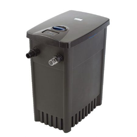 FiltoMatic CWS 25000 OASE-50925 - filtr przepływowy do oczka wodnego  Polska dystrybucja Oase