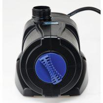 Pompa Aquarius Universal ECO OASE-57390 3000 (l/h) , H 3,2 (m H2O) - 40 (W)