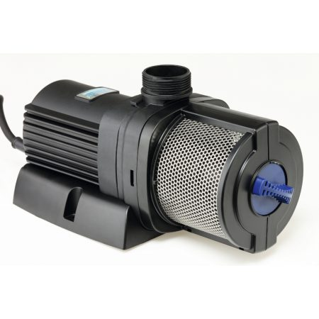 Pompa Aquarius Universal 6000 OASE-56637 6000 (l/h) , H 5,0 (m H2O) - 110 (W)