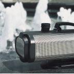 Pompa Aquarius Universal 21000 OASE-56879 21800 (l/h) , H 9,6 (m H2O) - 470 (W)