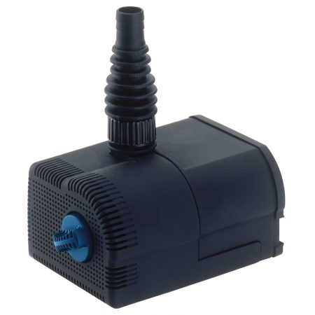 Pompa Aquarius Universal OASE-36975 600 (l/h) , H 1,20 (m H2O) - 7 (W)