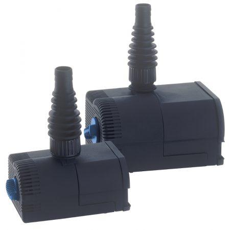 Pompa Aquarius Universal OASE-36950 1000 (l/h) , H 1,50 (m H2O) - 15 (W)