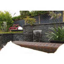 Waterfall 30 wylewka ze stali nierdzewnej OASE-50704