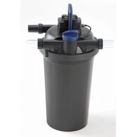 FiltoClear 16000 OASE-51247 - filtr ciśnieniowy do oczka wodnego POZNAŃ