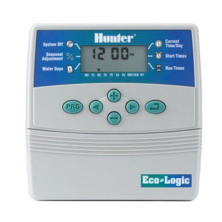 Sterownik wewnętrzny Eco Logic 4 HUNTER
