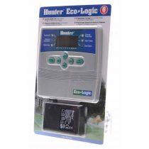 Sterownik wewnętrzny Eco Logic 6 HUNTER