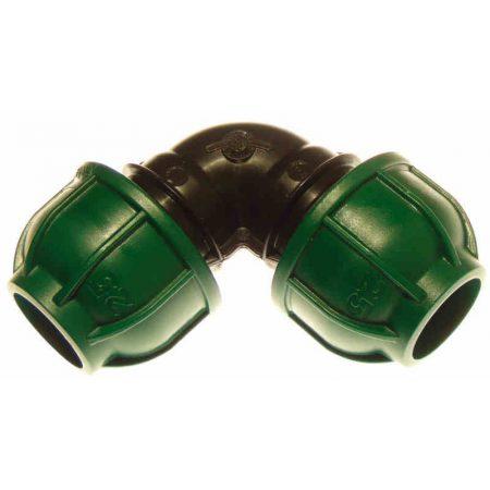 kolano-skręcane-25-25-IRRITEC-accesgarden