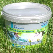 Algo Direct 500 ml Likwidator glonów nitkowatych OASE-50547