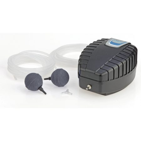 Napowietrzacz do oczka wodnego Aqua-Oxy 500 OASE-57063 POZNAŃ