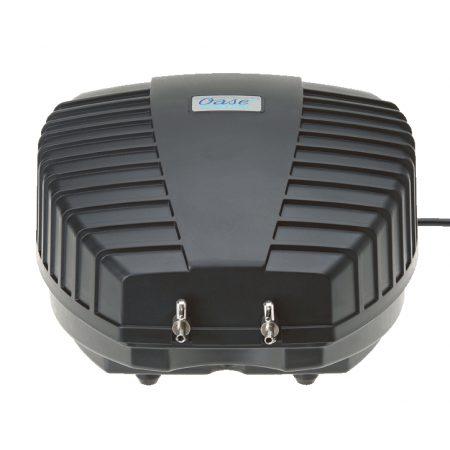 Aqua-Oxy 1000 Napowietrzacz do oczka wodnego OASE-37125 POZNAŃ