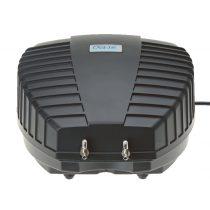 Napowietrzacz do oczka wodnego Aqua-Oxy 1000 OASE-37125 POZNAŃ