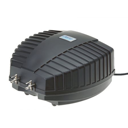 Aqua-Oxy 2000 Napowietrzacz do oczka wodnego OASE-37350 POZNAŃ