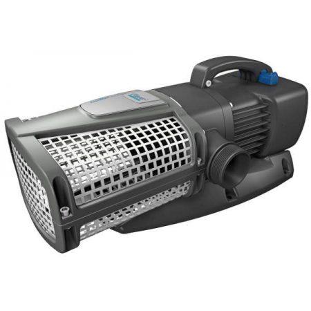 Musisz kupić AquaMax Eco Expert 26000
