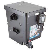Profi Clear Premium moduł bębnowy EGC pompowy 47003