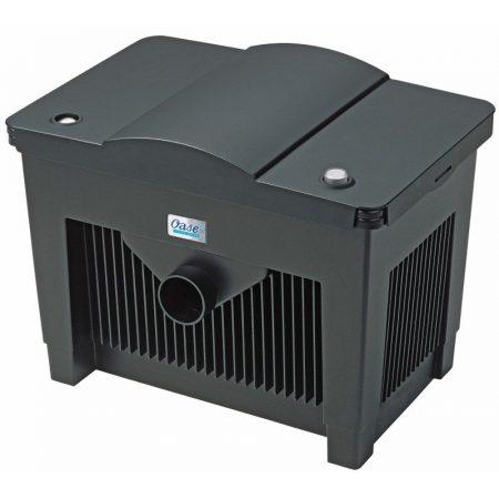Bio Smart 18000 Filtr przepływowy filtr do oczka Oase 56776