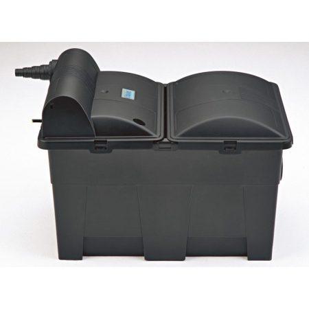 Filtr przepływowy Bio Smart 16000 Filtr Oase 57377
