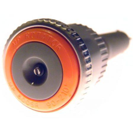 Dysza MP ROTATOR 800 SR 90°-210° HUNTER