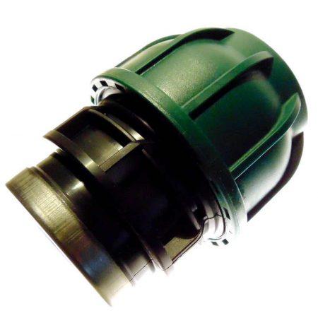 Złącze PE 75 - 2,5 GW IRRITEC