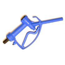 Pistolet do ADBLUE z obrotnicą na wąż 19
