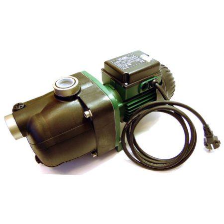 Pompa Adblue Jetcom 62AD