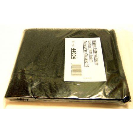 27741-Gąbka filtracyjna doodkurzacza 120mm Pontec/OASE