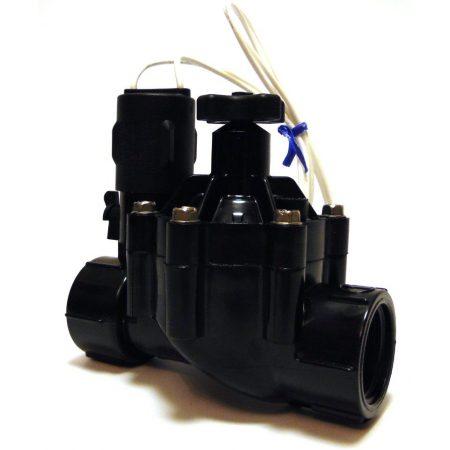 Elektrozawór Nitro 100-F Weathermatic® 1 cal GW/GW