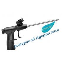 Profesjonalny pistolet do Pianki montażowej Foam Fix Oase-70974 do łączenia elementów oczek wodnych