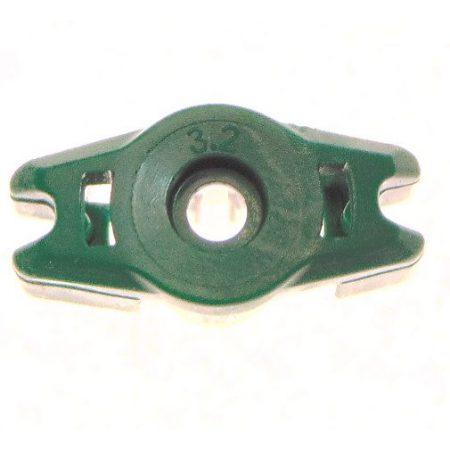 dyszą+3,2+(zielona-Rmax-13,0m) do zraszacz 427