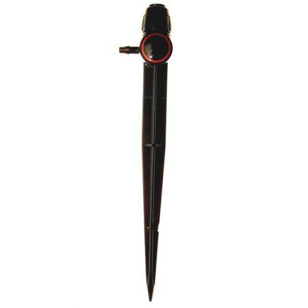 Mikrozraszacz Maxima 360 stopni spike PC Vortex Spray 60l/h