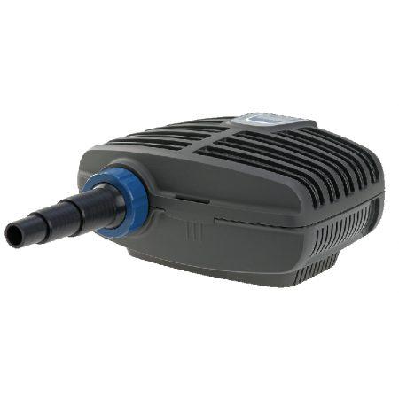 Pompa do oczka wodnego Aquamax ECO Classic 3500  OASE-51094