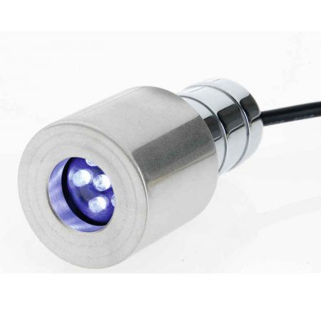 Luna LED 6S OASE-50114