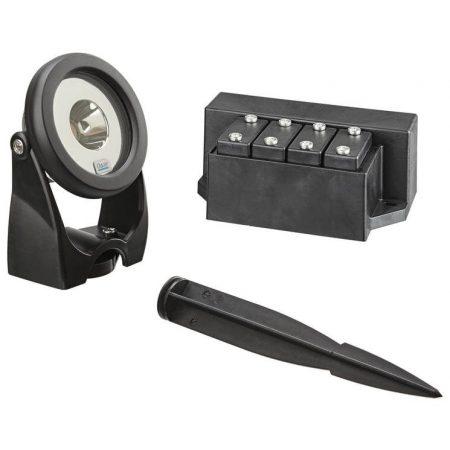 OASE-42633 Lunaqua POWER LED Set 1 5,8Wx1 OASE oświetlenie do fontanny