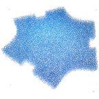 29445-Gąbka filtracyjna do skimmera Swim Skim 25 OASE