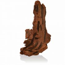 46157-biOrb-Air-bogwood-iglica-ozdoba-terrarium-akwarium-Samuel-bakers-hand-made