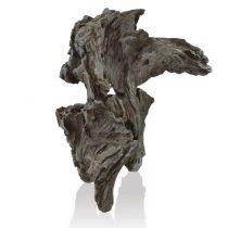 biOrb AIR ptak - stary korzeń drzewa Rockwood