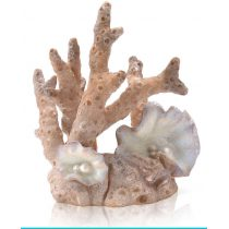 Ozdoba-akwariowa-biOrb-46116-koral-mały