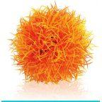 biOrb-46062 AQUATIC pomarańczowa kula