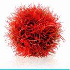 biOrb-46063 AQUATIC  kula czerwona