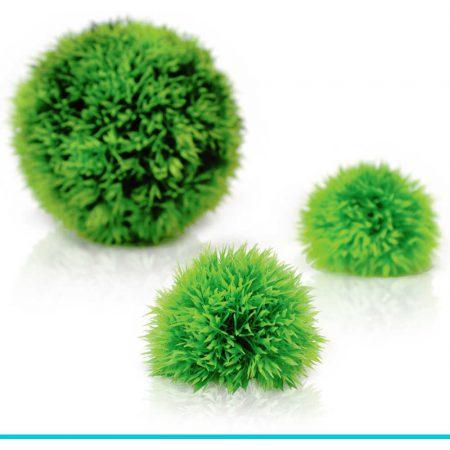biOrb-46060 zestaw kul roślinnych zielonych