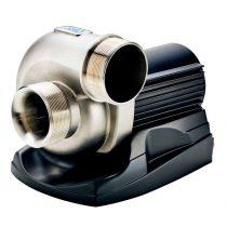 Titanium 31000 Oase-73656 Aqua Max Eco