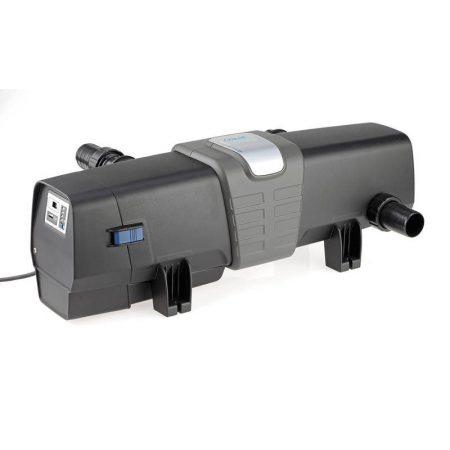 Bitron 240 ECO Lampa UVC OASE