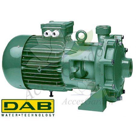 Już możesz ją u nas kupić Pompa K 70/300 T IE3 DAB