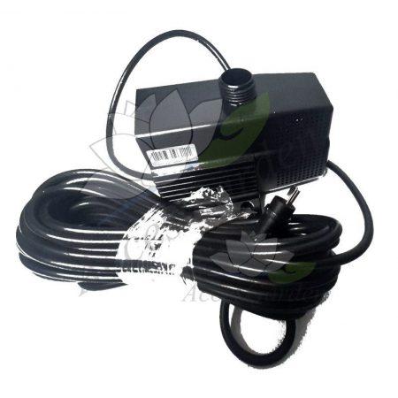 potrzebujesz części zamiennej ASM pompa Easy EC do water quintet