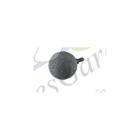 Kamień napowietrzający 50mm do napowietrzacza Pontec