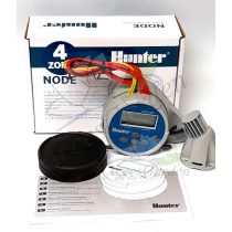 Sterownik NODE-400 4-sekcyjny HUNTER