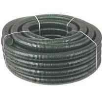 """Wąż spiralny zielony 2"""" ciśnienie 6 [bar]"""